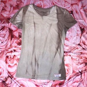 True Religion Tie Dye T-shirt Sportswear